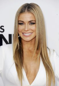 Carmen Electra Nice Smiling Pics scaled