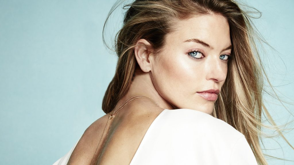 Cool Model Martha Hunt 1024x576 - Martha Hunt Net Worth, Pics, Wallpapers, Career and Biography