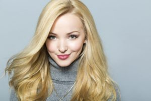 Cute Actress Dove Cameron 300x200 - Dove Cameron Photo