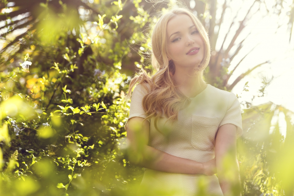 Dove Cameron Wallpapers - Dove Cameron Net Worth, Pics, Wallpapers, Career and Biography