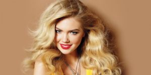 Glamour Model Kate Upton 300x150 - Natalie Halcro Net Worth, Pics, Wallpapers, Career and Biography
