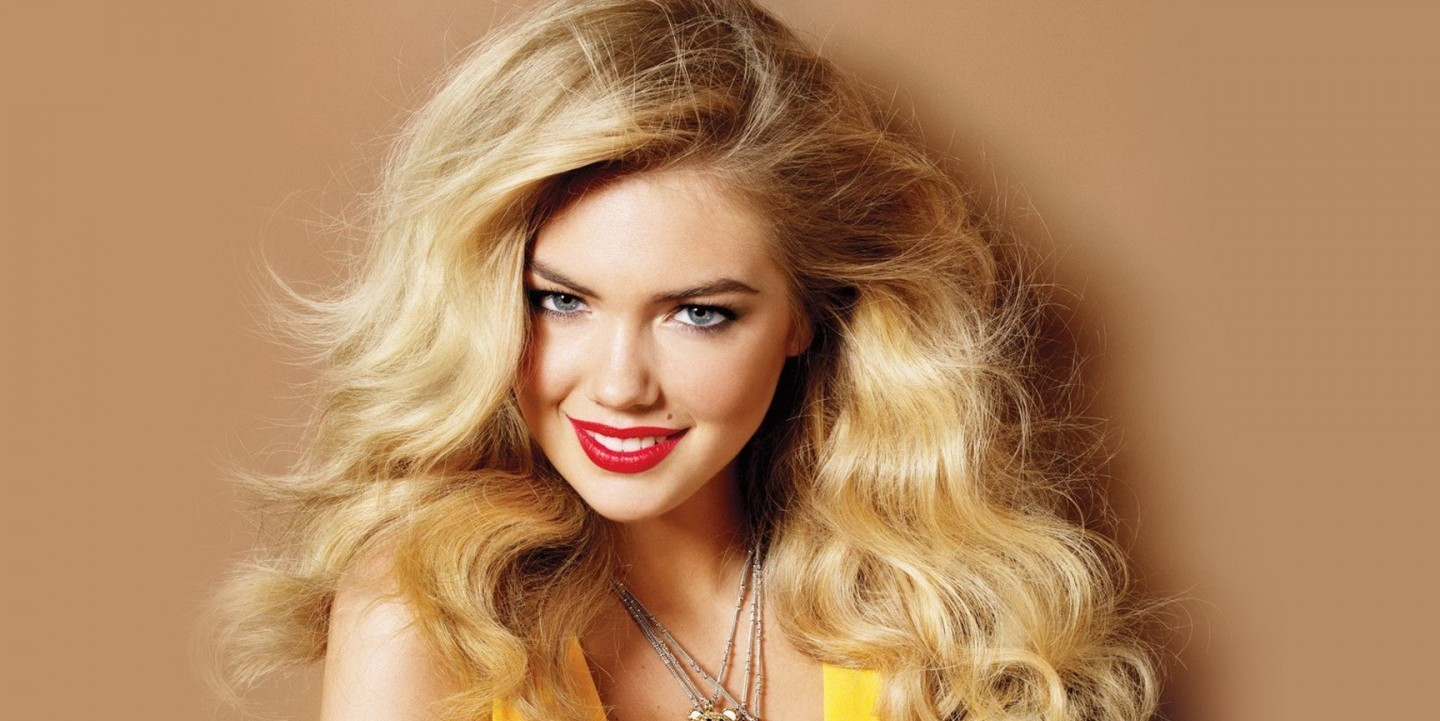 Glamour Model Kate Upton - Kate Upton Net Worth, Pics, Wallpapers, Career and Biography