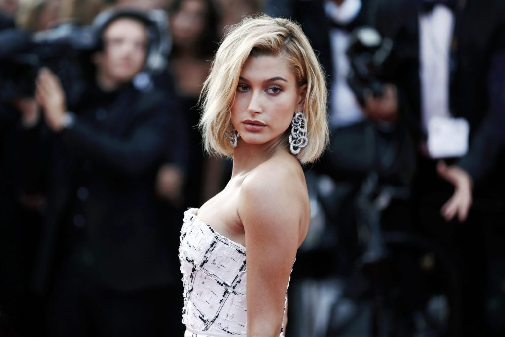 Hot Blonde Model Hailey Baldwin 1024x683 - Hailey Baldwin Bieber Net Worth, Pics, Wallpapers, Career and Biography