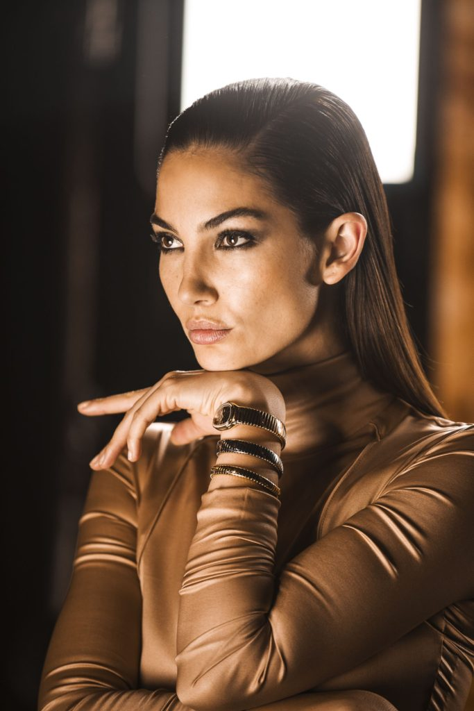 Hot Model Lily Aldridge 683x1024 - Lily Aldridge Net Worth, Pics, Wallpapers, Career and Biography