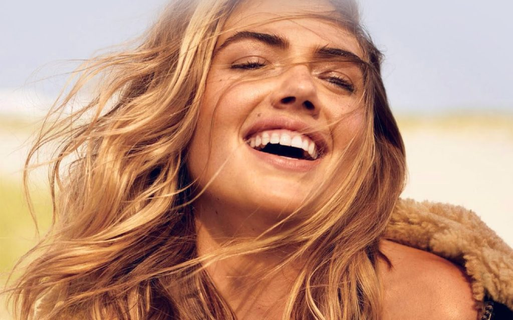 Hot Smile Kate Upton Pics 1024x640 - Hot Smile Kate Upton Pics