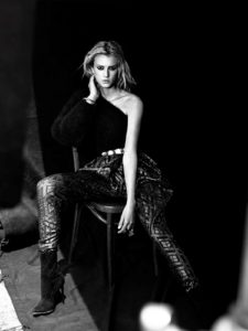 Hot Top Model Sigrid Agren 225x300 - Top Modeling Sigrid Agren Images