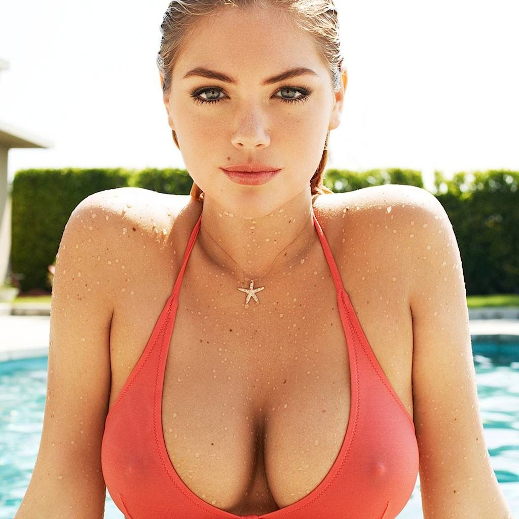 Kate Upton 1024x1024 - Kate Upton Net Worth, Pics, Wallpapers, Career and Biography
