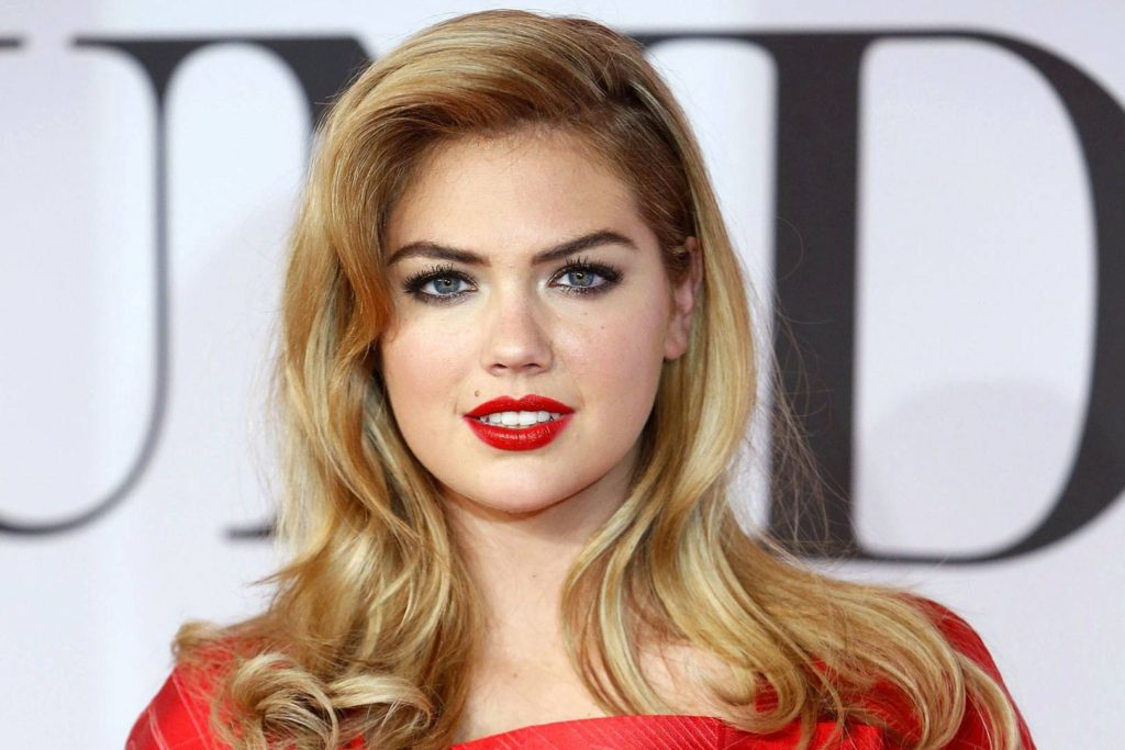 Kate Upton Beauty Pics 1024x683 - Kate Upton Beauty Pics