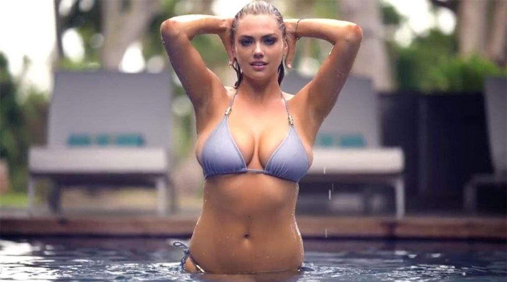 Kate Upton Hot Pictures 1024x570 - Kate Upton Net Worth, Pics, Wallpapers, Career and Biography