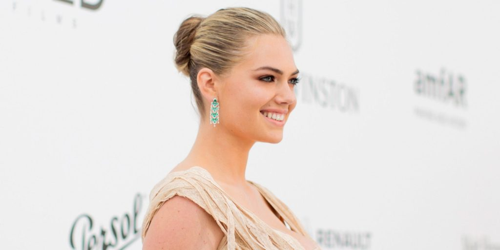 Kate Upton Pretty Face Pics 1024x512 - Kate Upton Net Worth, Pics, Wallpapers, Career and Biography