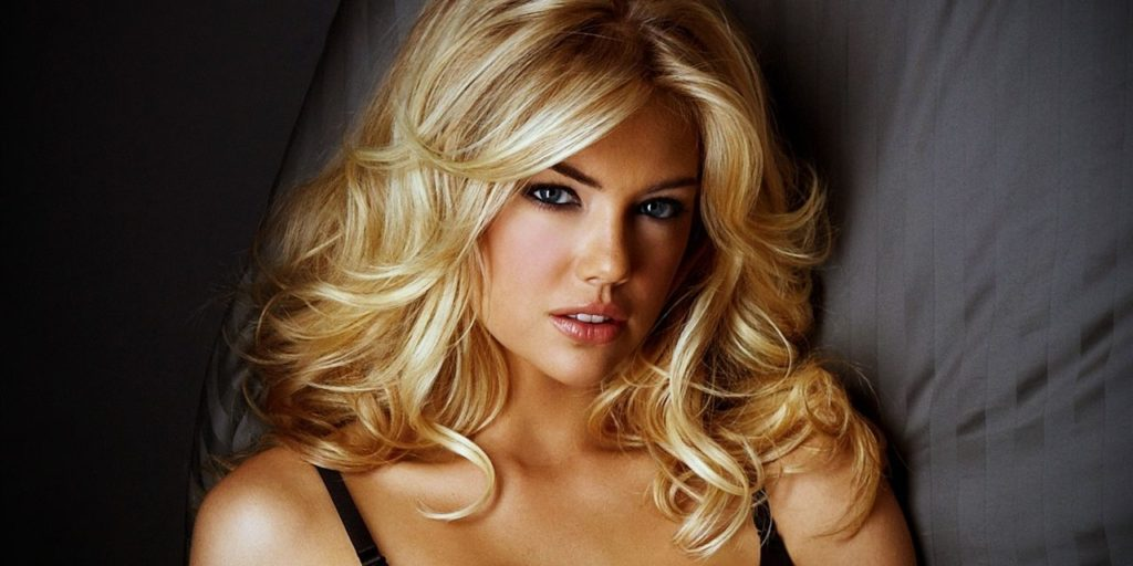 Kate Upton Super Hot Wallpaper 1024x512 - Kate Upton Net Worth, Pics, Wallpapers, Career and Biography