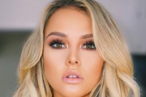 Kinsey Wolanski Beautiful Face Pics 300x200 - Kinsey Wolanski Super Hot Pose
