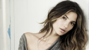 Lily Aldridge Wallpaper Images 300x169 - Lily Aldridge Beautiful Face