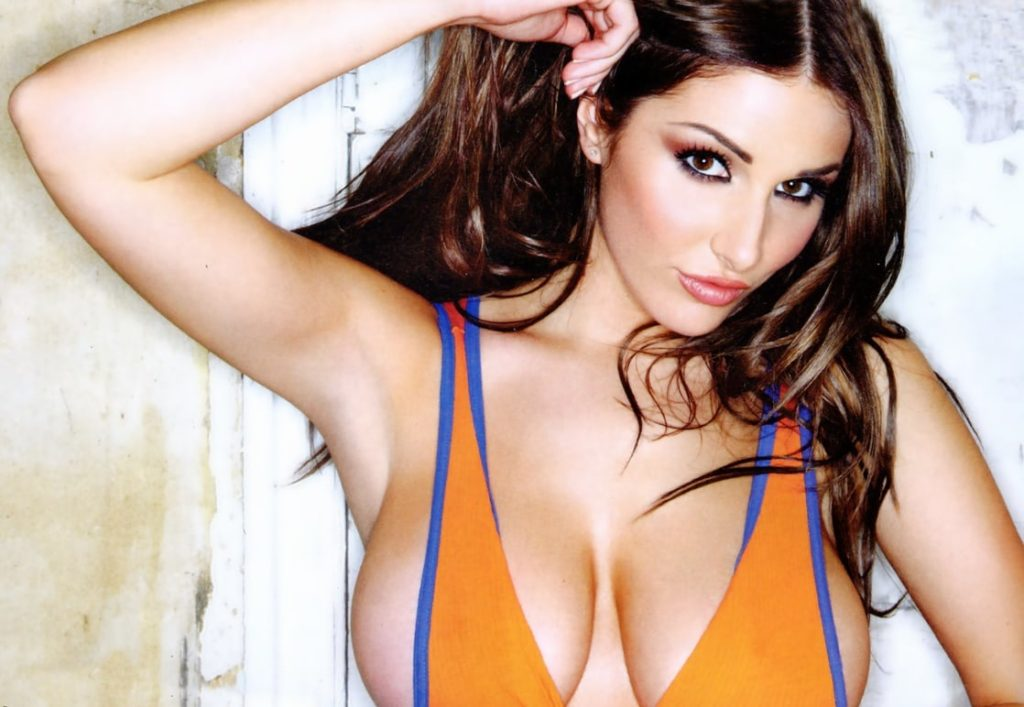Lucy Pinder 1024x707 - Lucy Pinder Net Worth, Pics, Wallpapers, Career and Biography