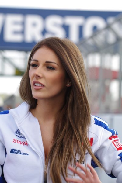 Lucy Pinder Net Worth, Pics, Wallpapers, Career and Biography