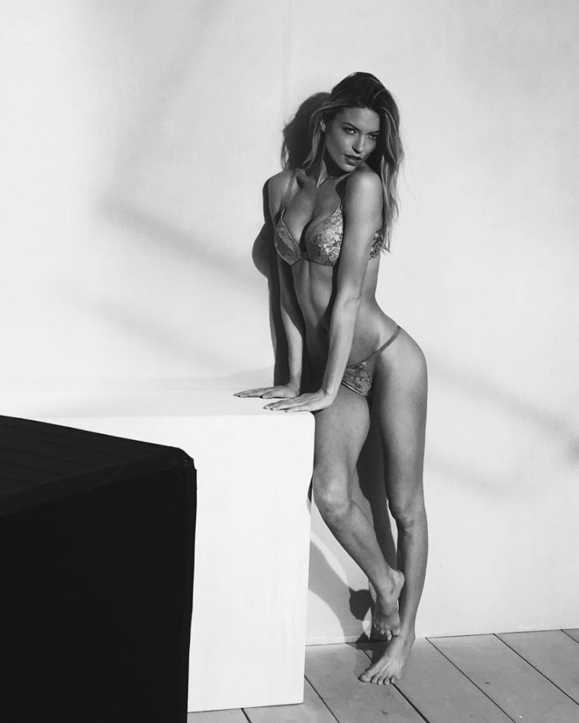 Martha Hunt Perfect Body Pics 820x1024 - Martha Hunt Net Worth, Pics, Wallpapers, Career and Biography