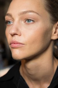 Sasha Pivovarova Beautiful Face Pics 200x300 - Sasha Pivovarova Face Images