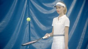 Sigrid Agren Hot Tennis Player Pics 300x169 - Top Modeling Sigrid Agren Images