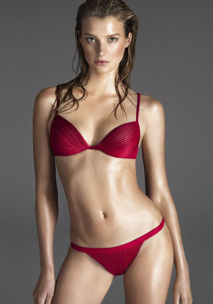 Sigrid Agren Hot Underwear Pics 717x1024 - Sigrid Agren Net Worth, Pics, Wallpapers, Career and Biograph