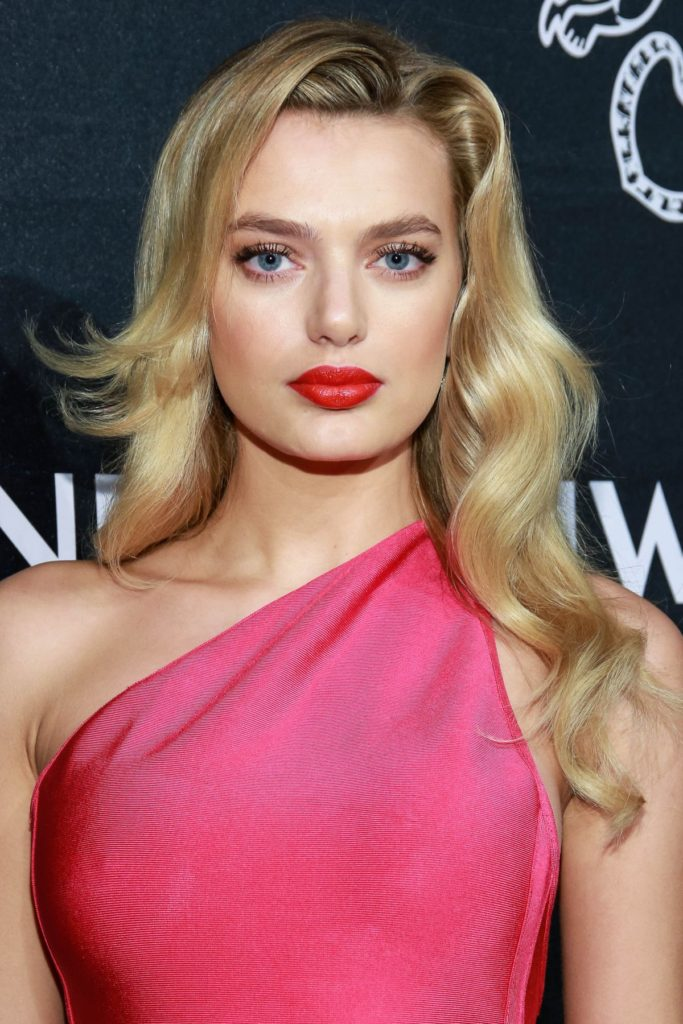 Top Model Bregje Heinen Photo 683x1024 - Bregje Heinen Net Worth, Pics, Wallpapers, Career and Biography