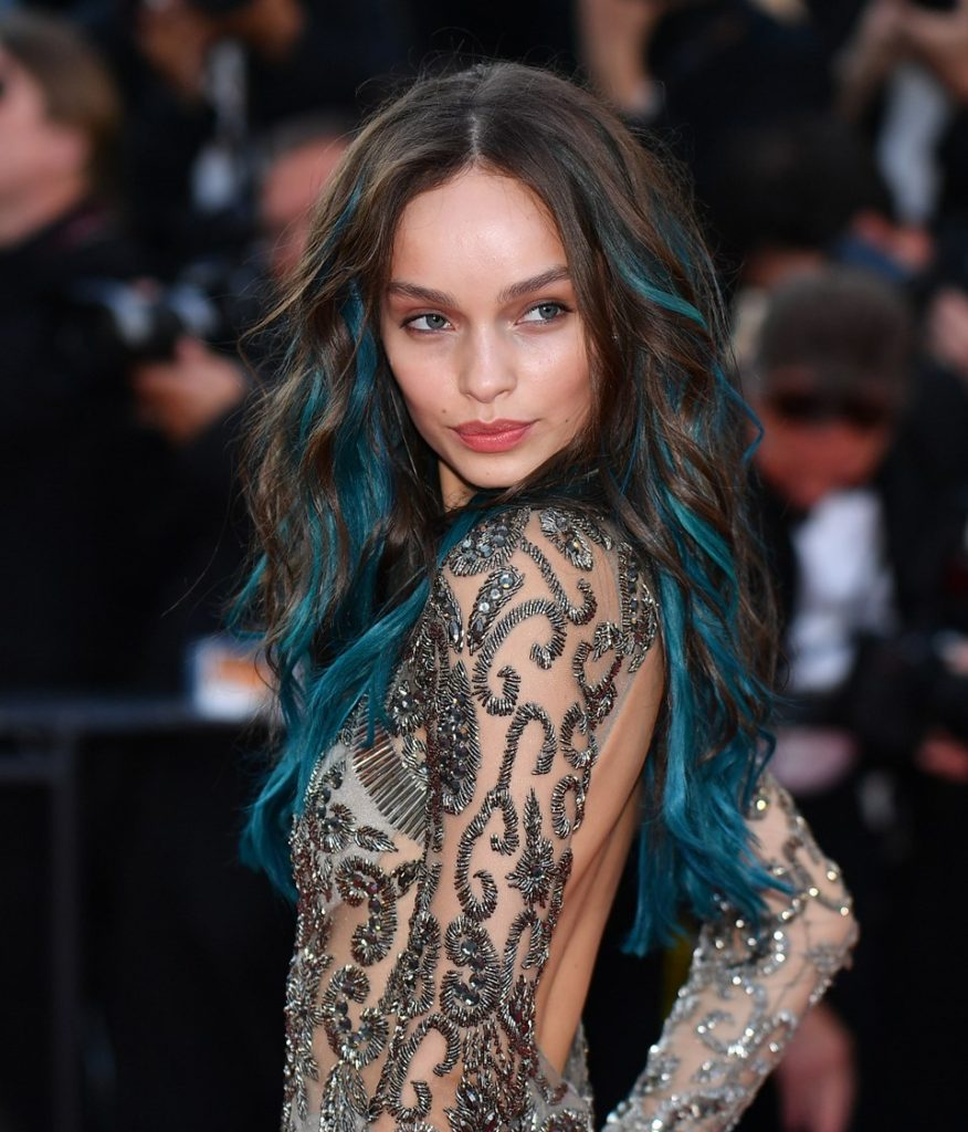 Top Model Luma Grothe 876x1024 - Luma Grothe Net Worth, Pics, Wallpapers, Career and Biography