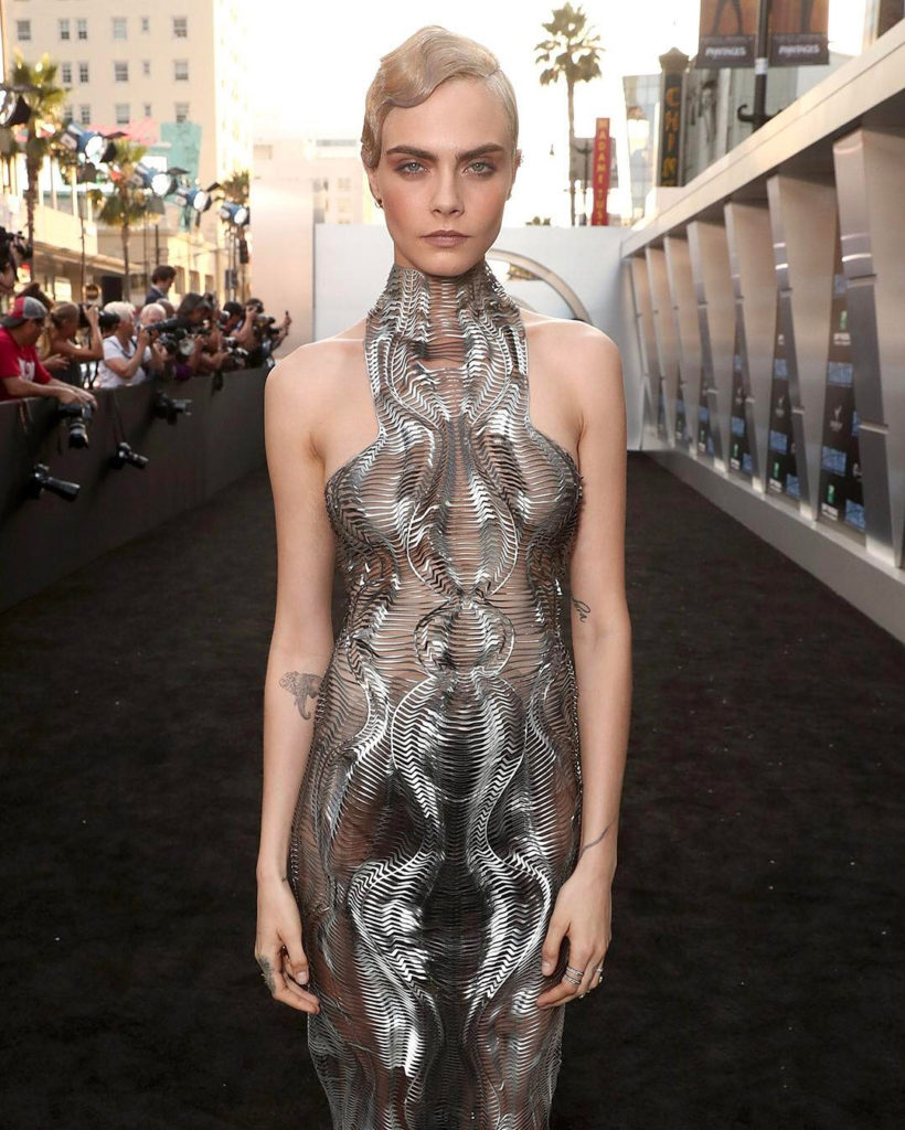 Top Modeling Cara Delevingne Outdoors 820x1024 - Cara Delevingne Net Worth, Pics, Wallpapers, Career and Biography