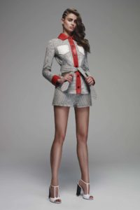 Amazing Legs Taylor Hill 200x300 - Taylor Hill Nice Dress Pics