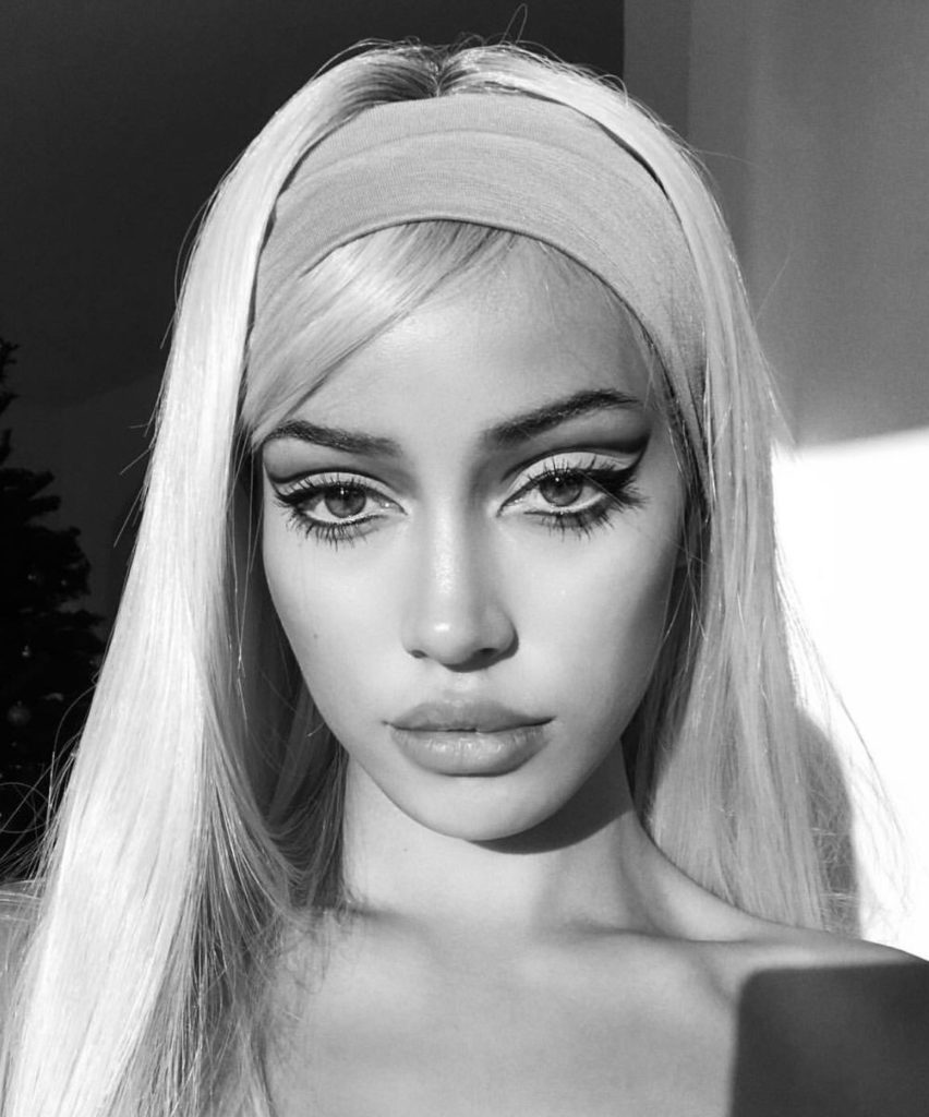 Blonde Cindy Kimberly Pics 852x1024 - Cindy Kimberly Net Worth, Pics, Wallpapers, Career and Biography