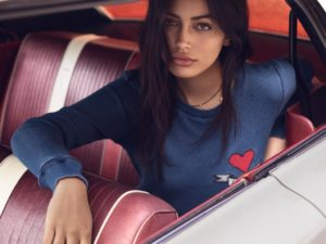 Cindy Kimberly Inside The Car 300x225 - Cindy Kimberly Hot Lips Images