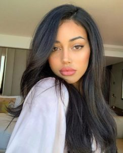 Cindy Kimberly Pic 243x300 - Cindy Kimberly Hot Lips Images
