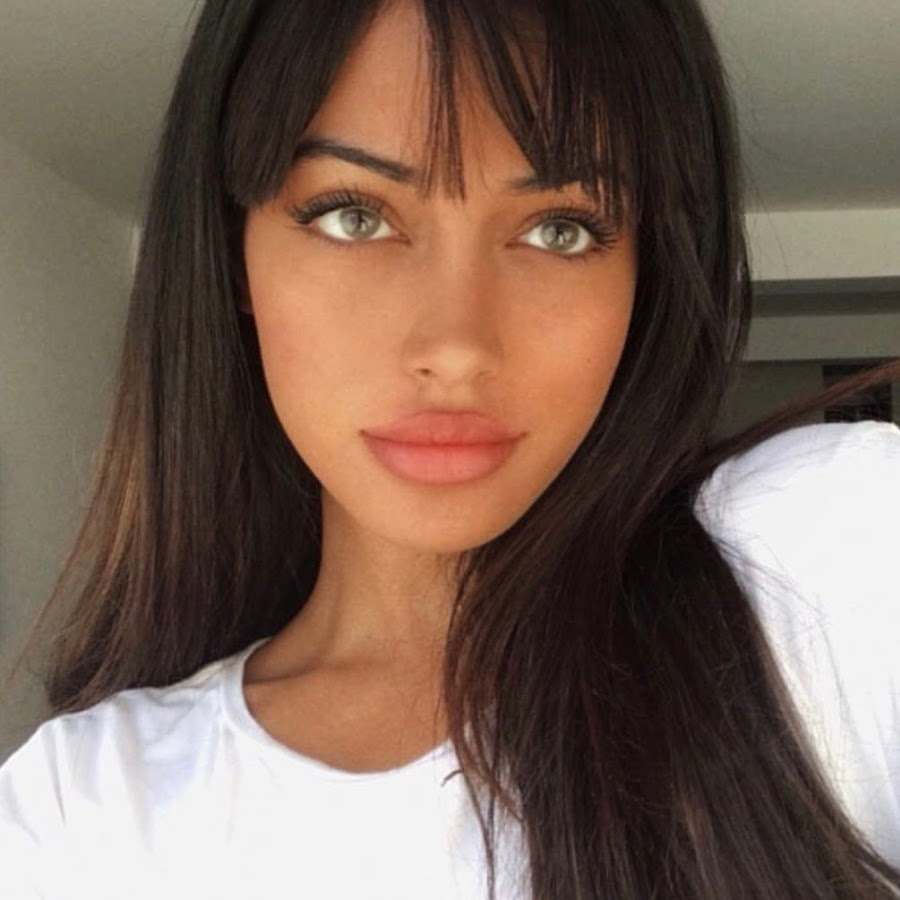 Cindy Kimberly - Cindy Kimberly Net Worth, Pics, Wallpapers, Career and Biography