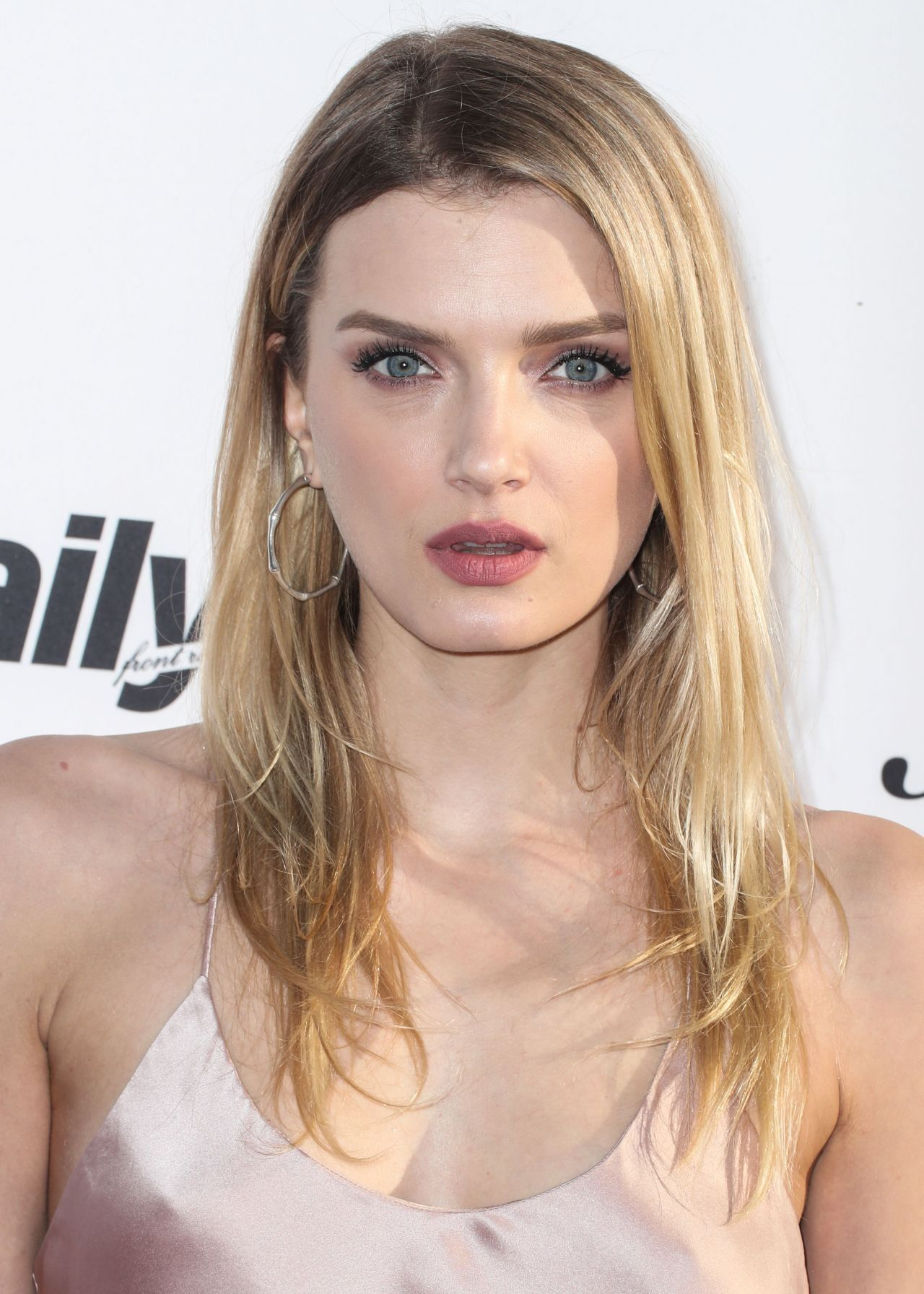 Cool Lily Donaldson - Cool Lily Donaldson