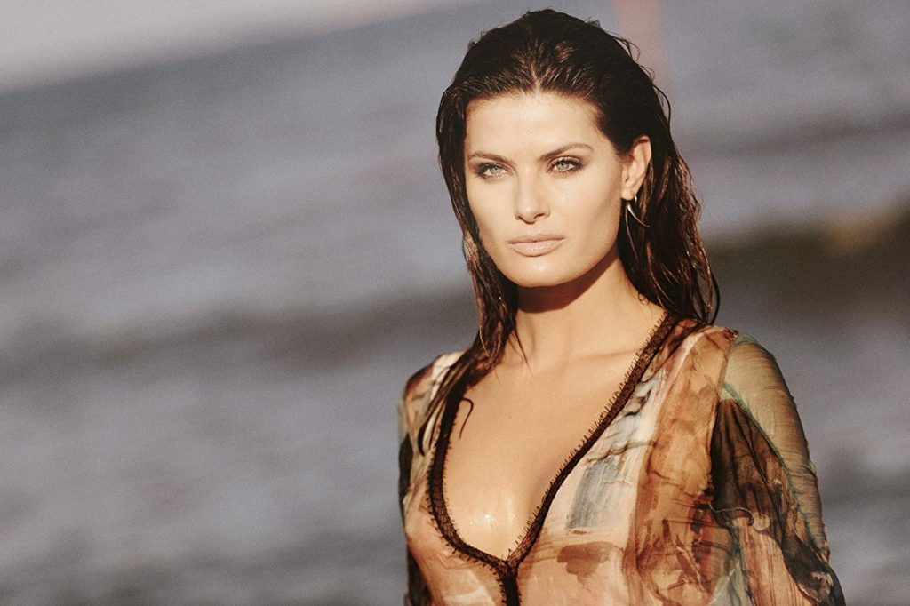 Isabeli Fontana Hot Pic 1024x682 - Isabeli Fontana Net Worth, Pics, Wallpapers, Career and Biography