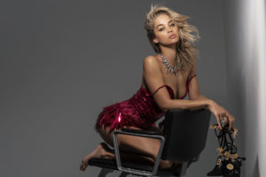 Jasmine Sanders Hd Wallpaper 300x200 - Jasmine Sanders Curly Hair