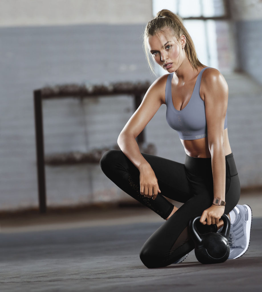 Josephine Skriver Fitness 919x1024 - Josephine Skriver Net Worth, Pics, Wallpapers, Career and Biography