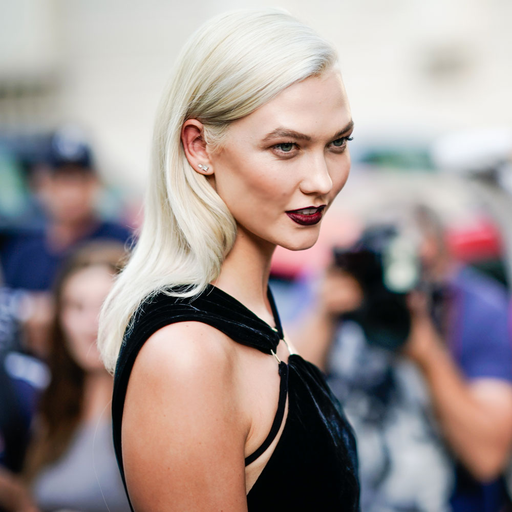 Karlie Kloss Blonde Hair - Karlie Kloss Net Worth, Pics, Wallpapers, Career and Biography