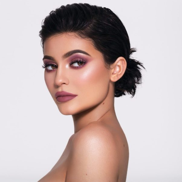 Kylie Jenner Net Worth, Pics, Wallpapers, Career and Biography