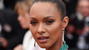Lais Ribeiro 300x169 - Laetitia Casta Net Worth, Pics, Wallpapers, Career and Biography