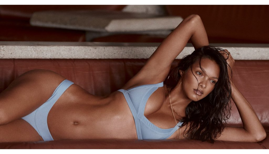Lais Ribeiro Hot Bikini Hd Wallpapers 1024x589 - Lais Ribeiro Net Worth, Pics, Wallpapers, Career and Biography