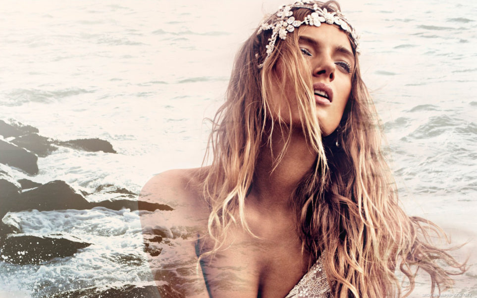 Lily Donaldson Hd Wallpapers