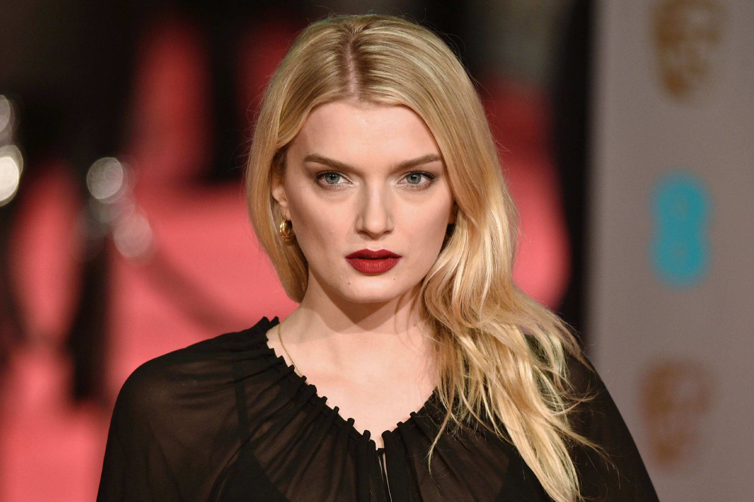 Lily Donaldson Pictures scaled - Lily Donaldson Pictures