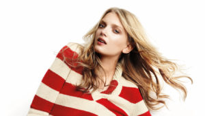 Lily Donaldson Wallpapers 300x169 - Lily Donaldson Funny Pics