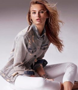 Modeling Img Romee Strijd 260x300 - Romee Strijd Top Model Pics