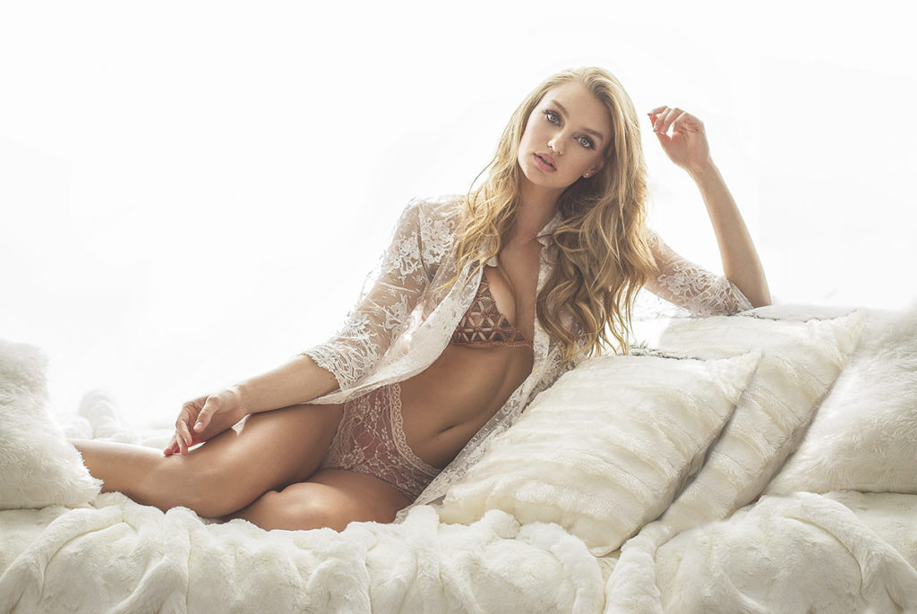 Olivia Brower Hot Bed Pose 1024x686 - Olivia Brower Net Worth, Pics, Wallpapers, Career and Biograph