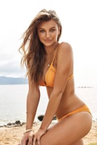Olivia Brower Hot Bikini Images 200x300 - Supermodel Olivia Brower