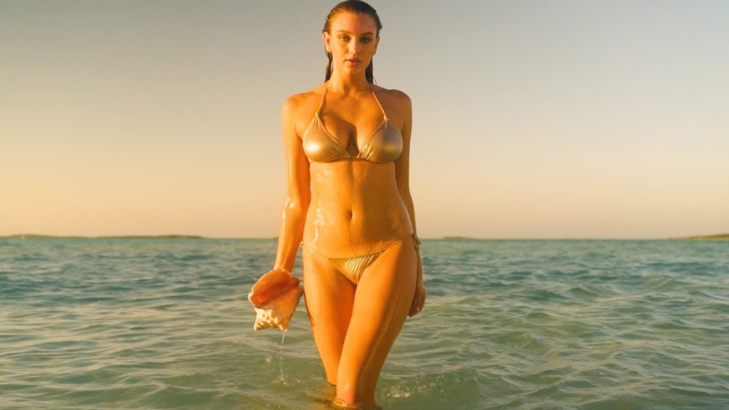 Olivia Brower Hot Swimsuit Pics 1024x576 - Olivia Brower Net Worth, Pics, Wallpapers, Career and Biograph