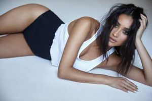 Shay Mitchell Gallery 300x200 - Shay Mitchell Miscarriage