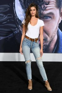 Taylor Hill Jeans Pics 200x300 - Taylor Hill Image