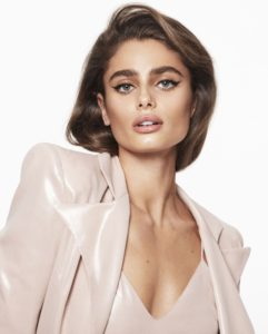 Taylor Hill Modeling Images 241x300 - Taylor Hill Image