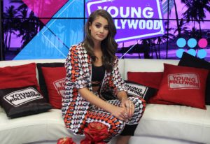 Taylor Hill On TV scaled